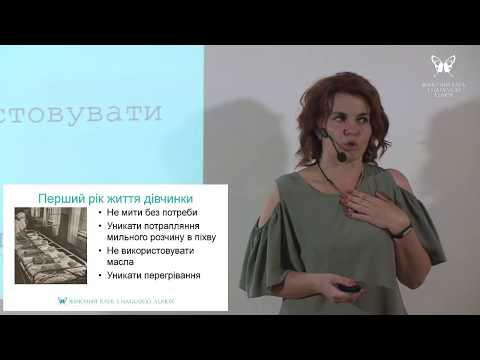 Внутриматочные синехии (сращения) — Консультация гинеколога