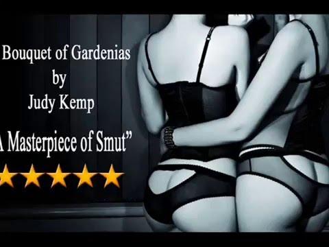 The Look 4 Books Erotica Movie