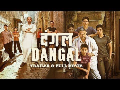 dangal-2016- -trailer-&-full-movie-sub-indonesia- -aamir-khann- -sakshi-tanwar- -fatima-sana-shaikh