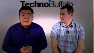 Introducing Mark Linsangan | BTechVision