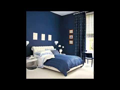 Interior Design For Small Apartments In Mumbai Bedroom Ideas