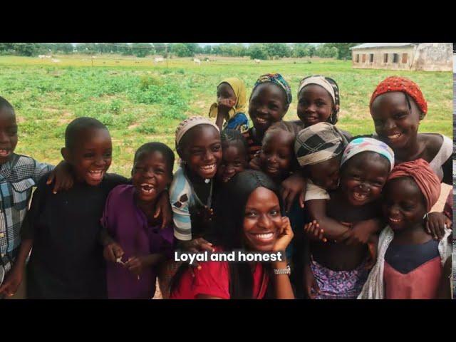 #HappyIndependenceNigeria.