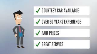 Auto Car Repairs Mechanic Garage Services Mexborough, Rawmarsh…