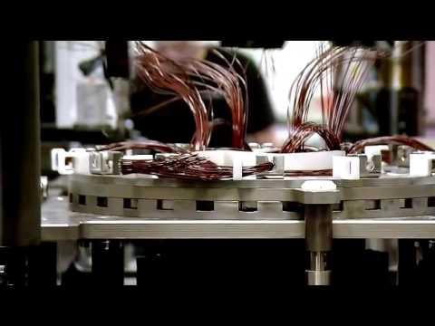 Tesla Motor- How it