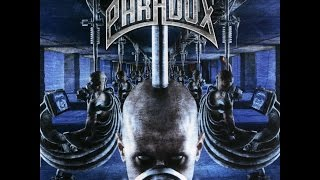 Watch Paradox Electrify video