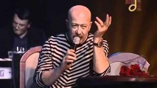 """""""Пьяный музыкант"""" - А.Я.Розенбаум"""