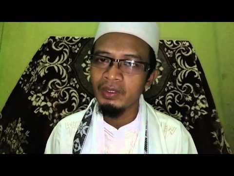 dzikirnafas/tafakur/Allah#2