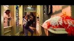 Annie 2014   Hard Knock Life Song   HD