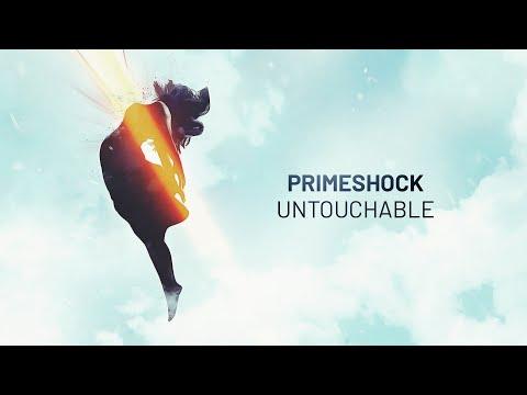 Primeshock - Untouchable | Official Video | SPEQTRUM