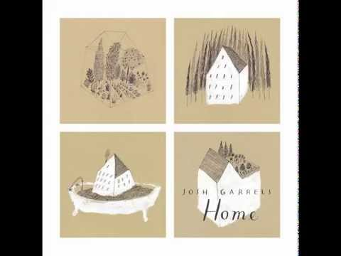 """Josh Garrels, """"Home At Last"""" (Official Audio)"""