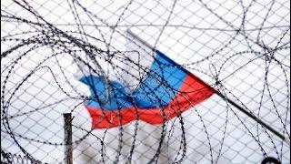 Угроза от России, увольнение в Волоколамске, голодовка Надежды   ИТОГИ ДНЯ   23.03.18
