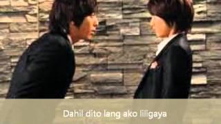 Video Tanga (Song For A Fool) My Tagalog Adaptation.wmv download MP3, 3GP, MP4, WEBM, AVI, FLV Juli 2018