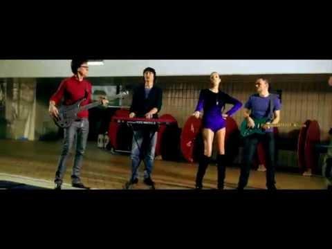 A'studio & DJ Леонид Руденко — Утренняя зарядка