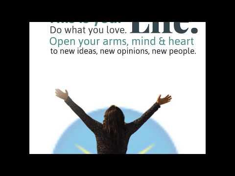 Life is Simple @ GGI  Gulzar Group of Institutes Ludhiana