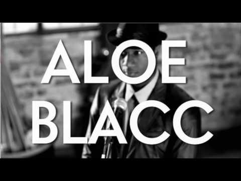 Aloe Blacc - Wake Me Up (without Avicii) - Amazing Version - ORIGINAL VOCAL