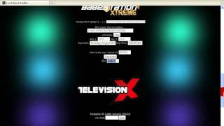 NEW UK Freeview Babestation Codes / Keygen Tvx Keygen Updated Daily