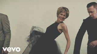 Hooverphonic - I Like the Way I Dance
