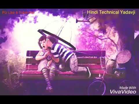 What's app best punjabi song status and ringtone