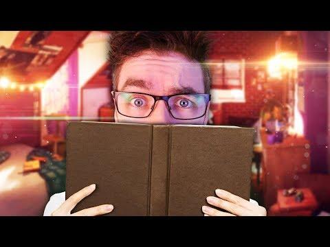 Andersrum wäre besser! / Krasser Tagesverdienst! / Truck diary #276 from YouTube · Duration:  12 minutes 53 seconds