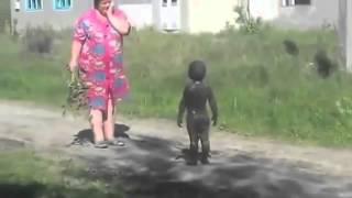 МЕГА РЖАЧ