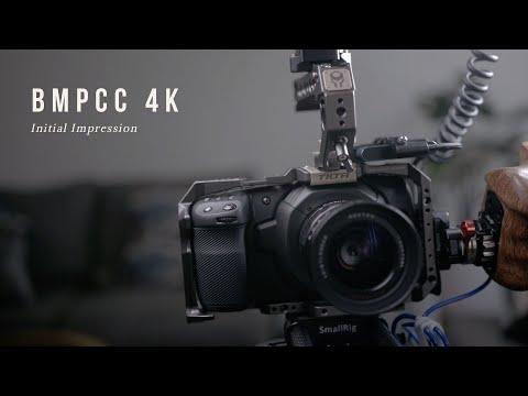 blackmagic-pocket-cinema-camera-4k-initial-impression