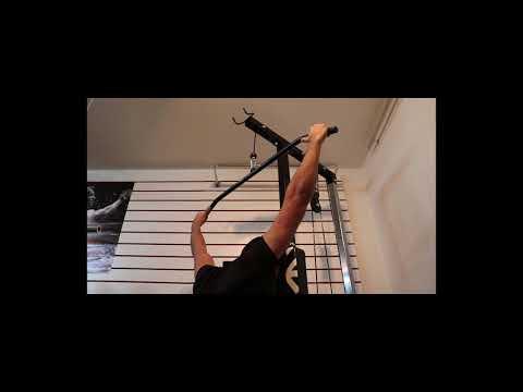 mirafit-lat-pulldown- -multi-gym-review- 