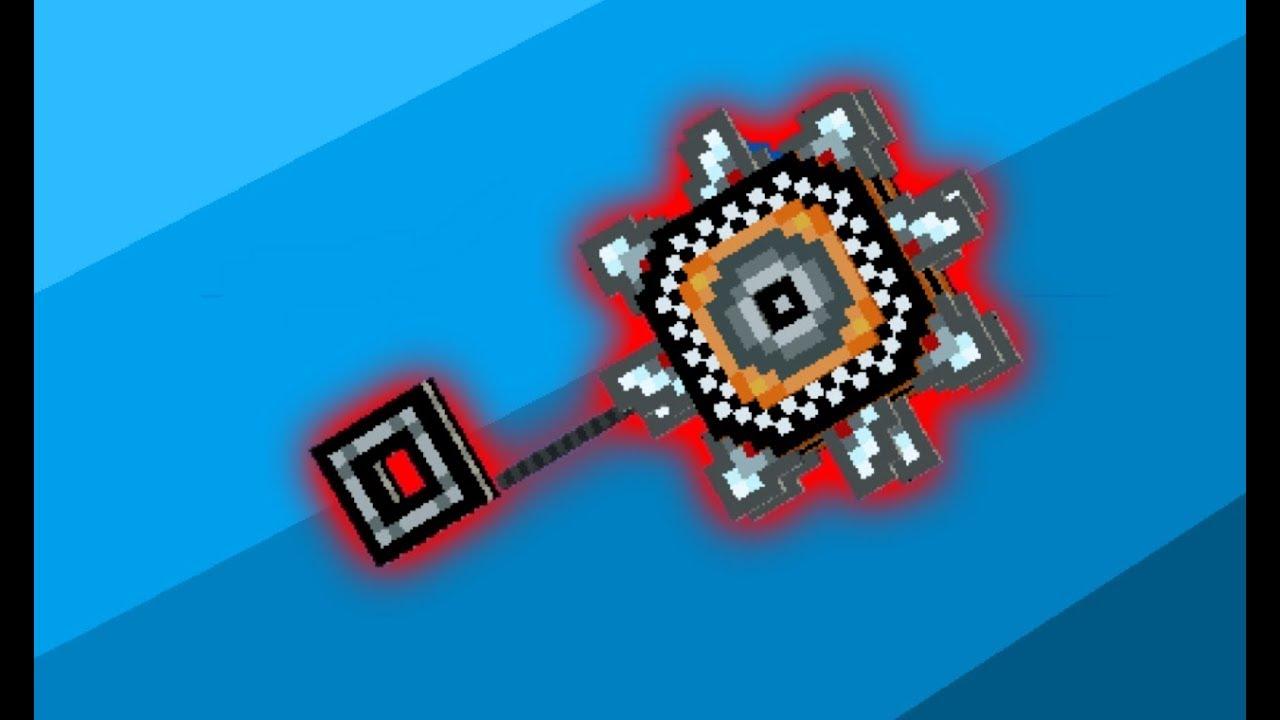 Combat Yo Yo Gameplay Pixel Gun 3d Youtube