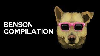 Benson Compilation Funhaus