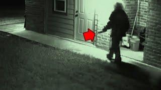 5 Creepy YouTube Videos That Will Take Your Sleep