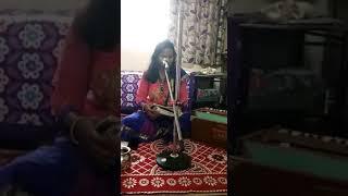 Hi Ram Naam nauka, Bhav Sagri Taraya