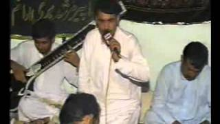 Ghulam Rasool Bara 14.flv