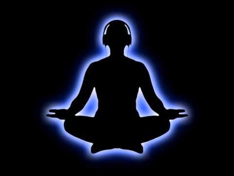 Meditation (The Soul's Journey)