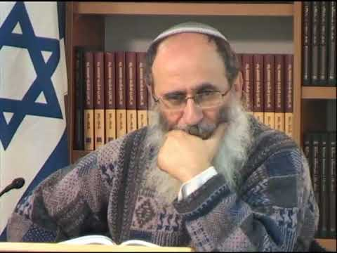 התולדה ההרסנית של סגולת ישראל | לימוד בספר דברים | הרב אורי שרקי