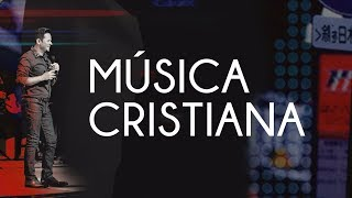 Música Cristiana - Cantaré De Tu Amor Danilo Montero