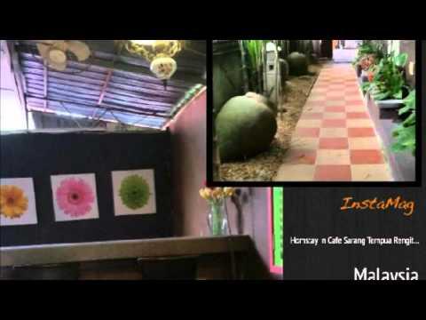 My Homestay Sarang Tempua(2)