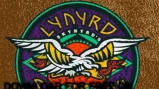 lynyrd skynyrd - Swamp Music - Skynyrd