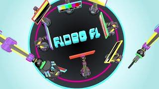 FENTO | Fideo Fi