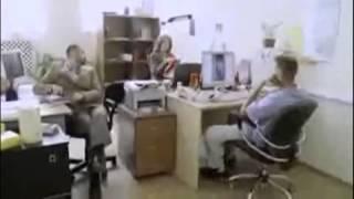 Офис компании Форекс Тренд