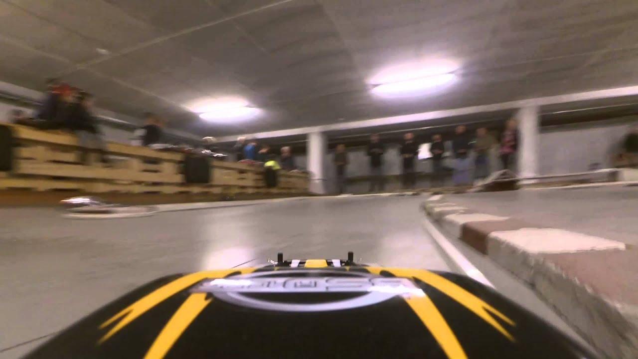 Drifting 12 09 Birkeland Radiostyrt Youtube