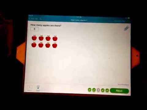 How To Use Khan Academy Ipad App