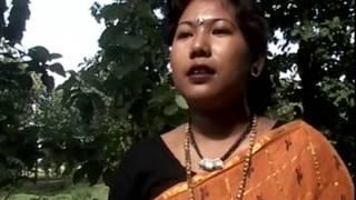 Aare Ba Taane Na Jaan - Bhawaiya Songs | Uttar Bonger Dula Bhai | Bangla Folk Gaan | Kiran