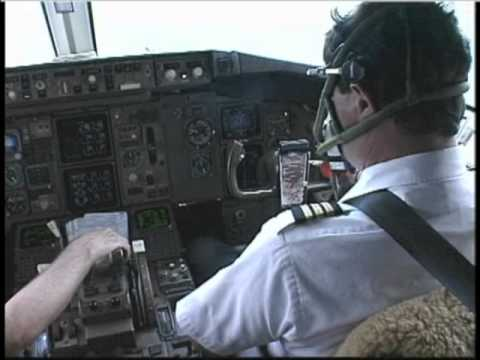 CHALLENGE AIR 757