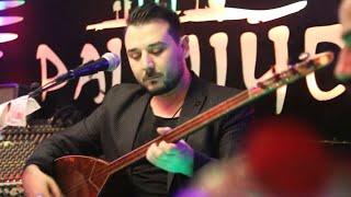 Bitirim Volkan - Ayas Dedikleri ft  Elimde Ne Varsa Aldin ft  2019  Yeni Par  a  Resimi
