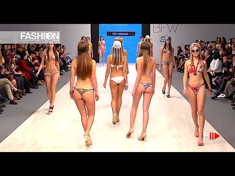 totti-swimwear-belarus-fashion-week-spring-summer-2017---fashion-channel