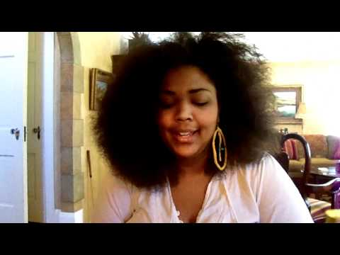Shawty Slim - Watch Lizzo Play Adele's Someone Like You On Her Flute