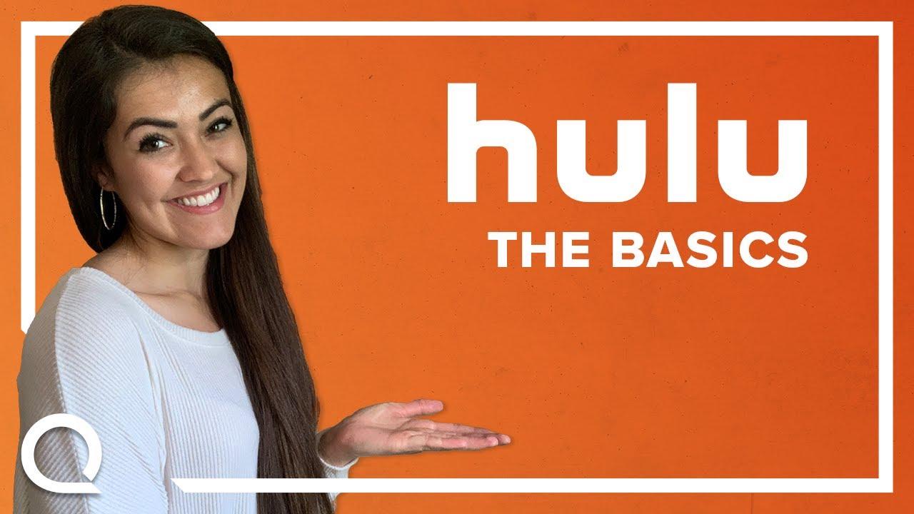 Download Hulu 101 | Hulu Review - The Basics