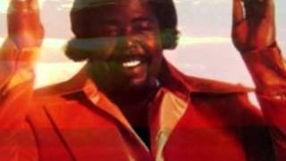 Love Unlimited Orchestra/Barry White -  Baby Blues