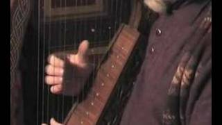 A Harp at Every Hearth: David Kettlewell: part 9 of 15