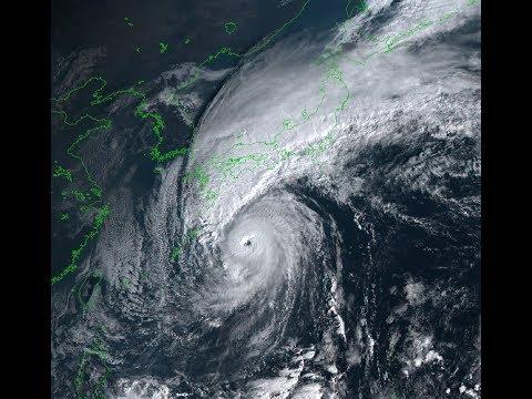 天気予報より早く詳しく気象庁がスパコン更新