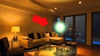 8 Реальных Шаровых Молний, Снятых На Камеру cмотреть видео онлайн бесплатно в высоком качестве - HDVIDEO